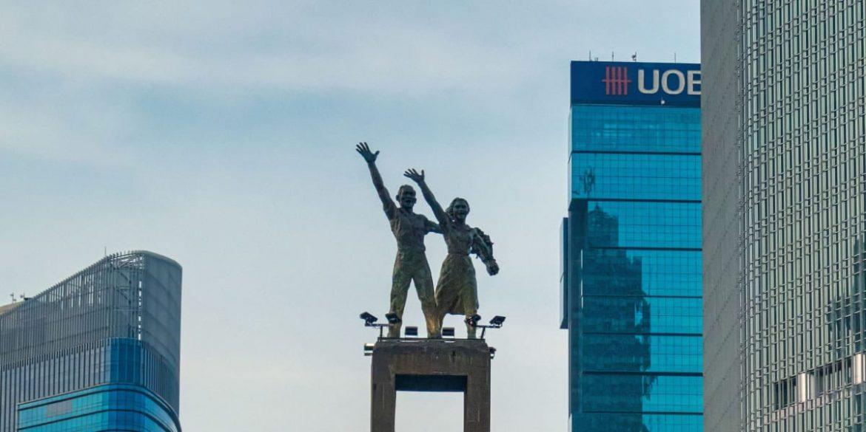 tempat gadai mobil tanpa BPKB Jakarta