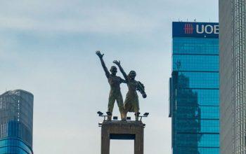 Hal Yang Harus Kamu Ketahui Saat Memilih Tempat Gadai Mobil Tanpa BPKB di Jakarta