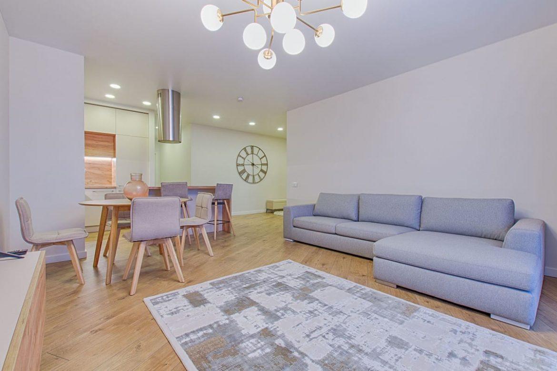 Harga Jasa Desain Renovasi Rumah