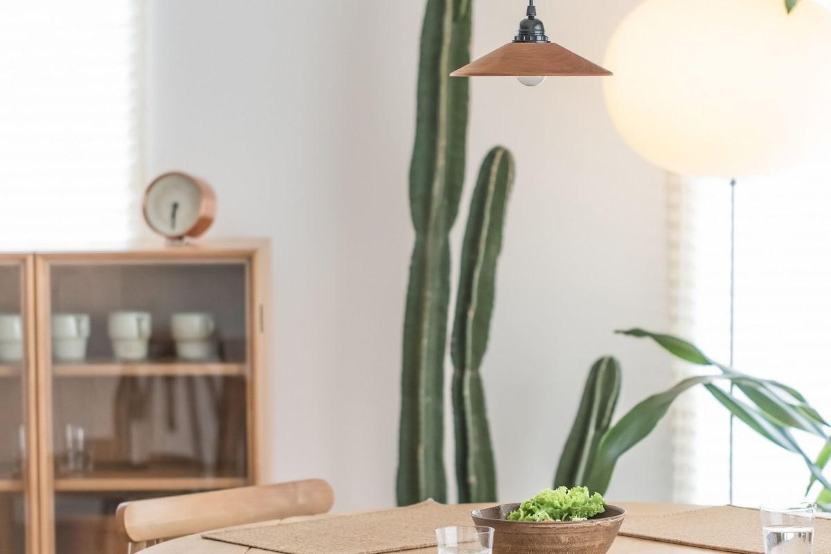 model rumah sederhana tapi indah