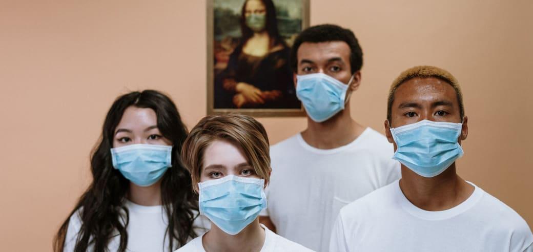 Pencegahan Terhadap Penyebab Kelamin Bengkak