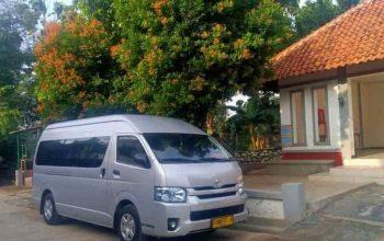 Jenis Layanan di Tempat Rental Mobil di Malang Tanpa Sopir